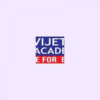 Vijetha Academy in Hyderabad