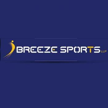 Breeze Sports Kochi in Edappally, Ernakulam