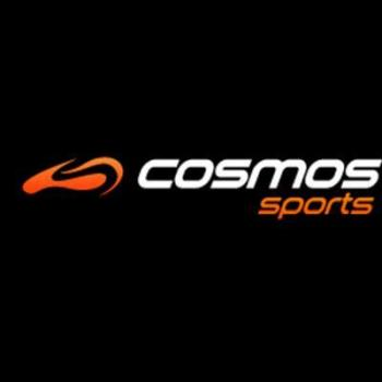 Cosmos Sports World LLP in Palarivattom, Ernakulam