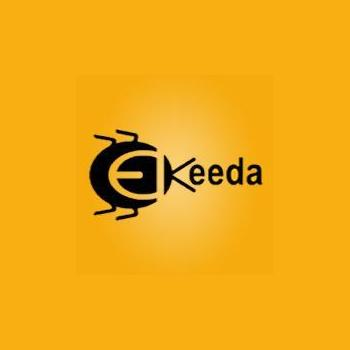 Ekeeda in Mumbai, Mumbai City
