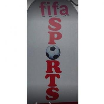 Fifa Sports in Muvattupuzha, Ernakulam
