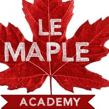 Le Maple Academy in Thiruvananthapuram