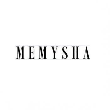 Memysha in Delhi
