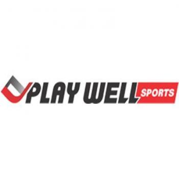 Playwell Sports in Ernakulam