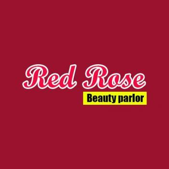 Red Rose Beauty Parlour in Kothamangalam, Ernakulam