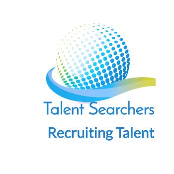 Talent Searchers India in Noida, Gautam Buddha Nagar