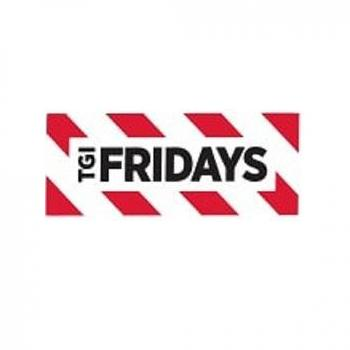 Tgifriday's India in Delhi