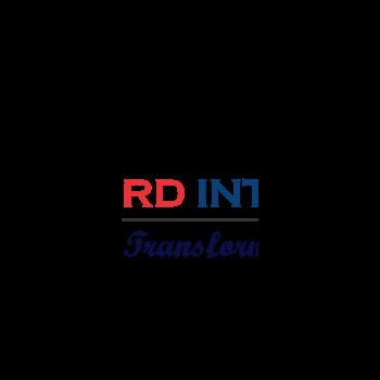 TheRDInternational in Bangalore