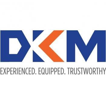 DKM ONLINE in New Delhi