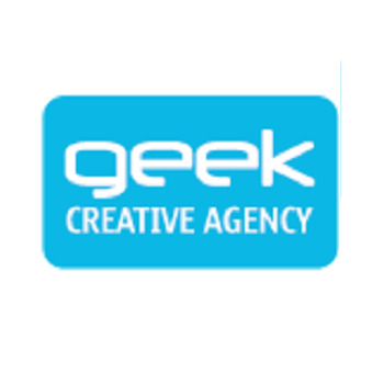 Geek Creative Agency in Bangalore