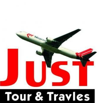 just tour and travels in Kanpur, Kanpur Nagar