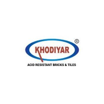 KHODIYAR CERAMICS INDIA PVT LTD in Ahmedabad