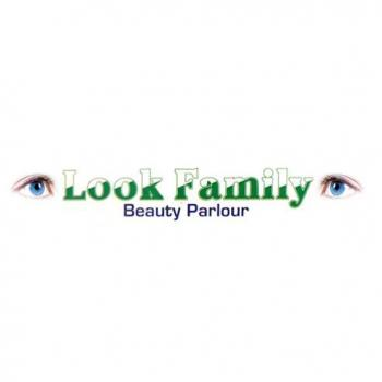 Look Family Beauty Parlour in Kothamangalam, Ernakulam