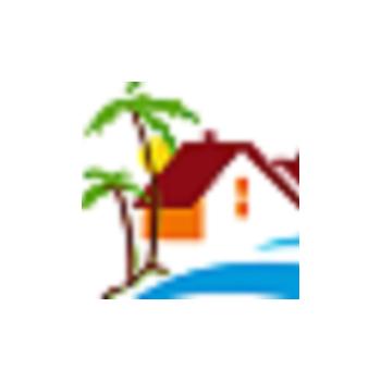 MVR Homes Goa in Goa