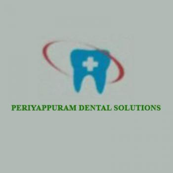 Periyappuram Dental Soultion