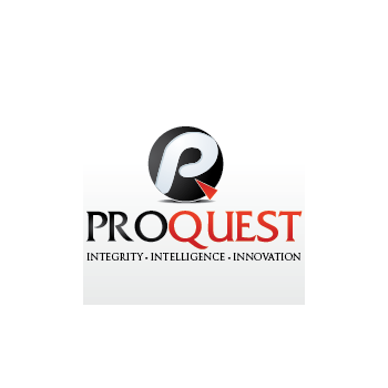 Proquest Consultancy Services Pvt Ltd