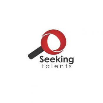 Seeking Talents in Mumbai, Mumbai City
