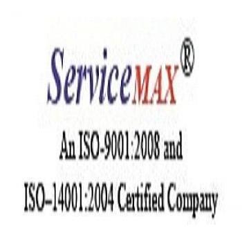 Service Max in Delhi