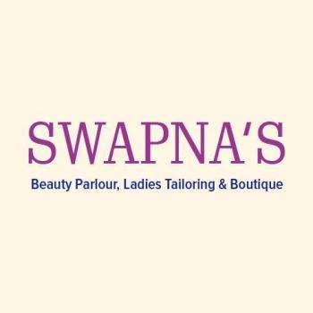 Swapna's  Beauty Parlour & Ladies Tailoring in Kothamangalam, Ernakulam