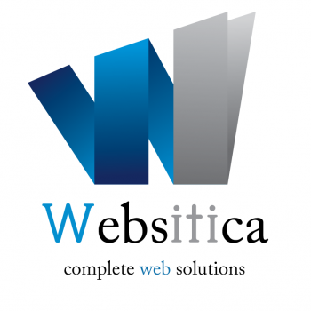 Websitica Technologies [ Web Design Chennai , Anna nagar ] in Chennai