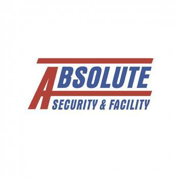 Absolute Security & Facility Management Pvt. Ltd in Delhi