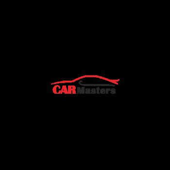 CarMasters in Noida, Gautam Buddha Nagar
