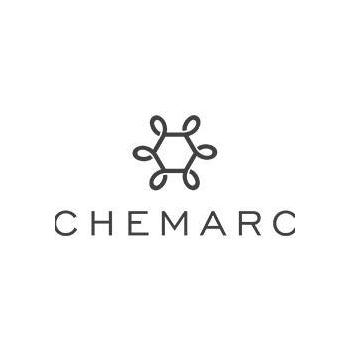 Chemarc.com in Mumbai, Mumbai City
