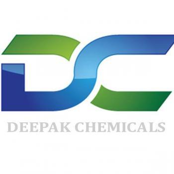 deepak chemical in Delhi