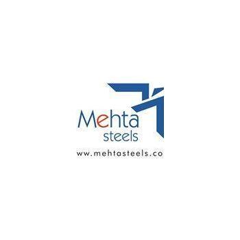 Mehta Steels in Bhilai, Durg
