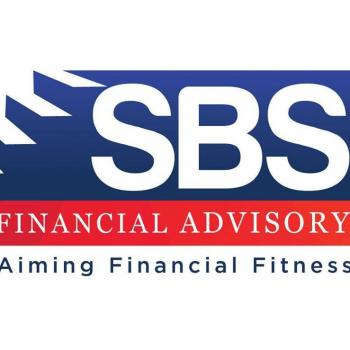 SBS Financial Advisory in Ghaziabad
