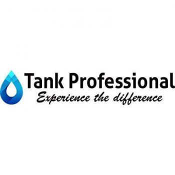 Tank Professional - Water Tank Cleaning in Elamkulam, Ernakulam