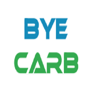 Bye Carb in Mumbai, Mumbai City