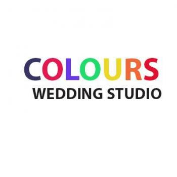 Colours Wedding Studio in Thrikkariyoor, Ernakulam