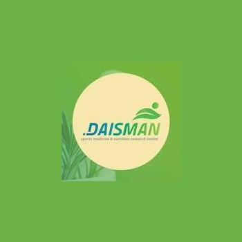 Daisman