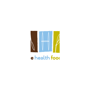 Life Health Foods in Mumbai, Mumbai City