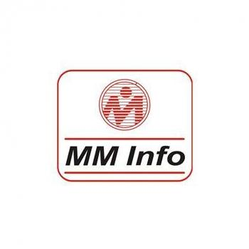 MM Infosystems Pvt. Ltd in Gurgaon, Gurugram