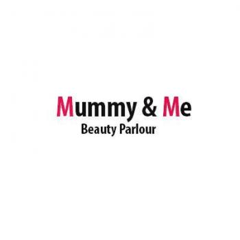 Mummy & Me Beauty Parlour