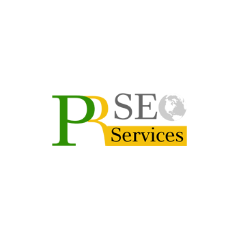 PRSEOSERVICES - SEO and Digital Marketing Company in Ahmedabad