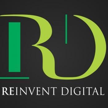 Reinvent Digital