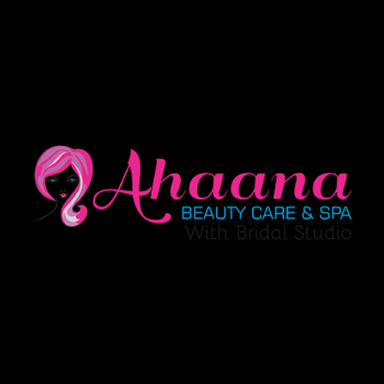 Ahaana Beauty Care & Spa Bridal Studio