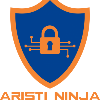 Aristininja pvt. ltd. in Gurgaon, Gurugram
