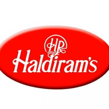 Haldiram Snacks Pvt Ltd.