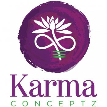 Karma Conceptz- Alternate and holistic healing centre in Navi Mumbai, Thane