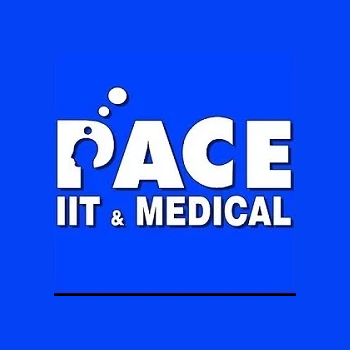 PACE IIT & Medical in Mumbai, Mumbai City