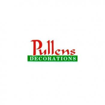 Pullens  Decorations in Varappetty, Ernakulam