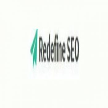 Redfine SEO in Bhopal