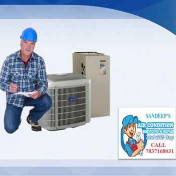 AC Services In Chandigarh-ACChandigarh in Sahibzada Ajit Singh Nagar