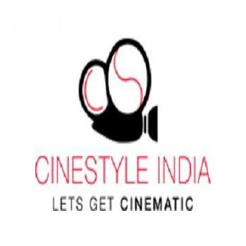 Cinestyle India in Chandigarh, West Tripura