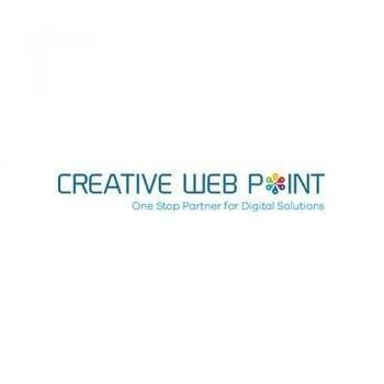 Creative Web Point in Mumbai, Mumbai City