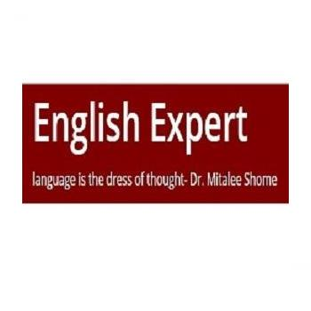 English Expert India in Mumbai, Mumbai City